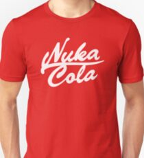 Nuka Cola - Original! T-Shirt