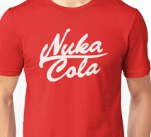 Nuka Cola - Original! Unisex T-Shirt