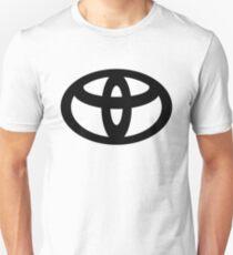 Toyota Unisex T-Shirt