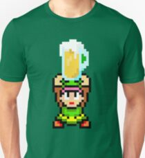 Link Found a New Item! T-Shirt