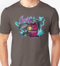 Jinx Grenade T-Shirt