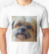 Tooli Unisex T-Shirt