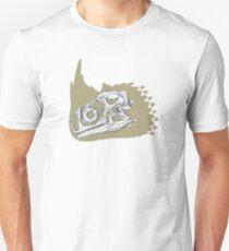 Devilishly Handsome Unisex T-Shirt