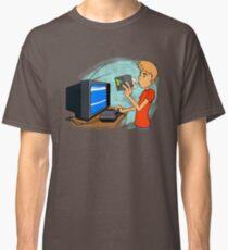 Blow That Cartridge! Classic T-Shirt