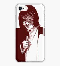 Comedian iPhone Case/Skin
