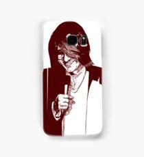 Comedian Samsung Galaxy Case/Skin