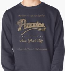 Puzzle's Bar - How I Met Your Mother Pullover