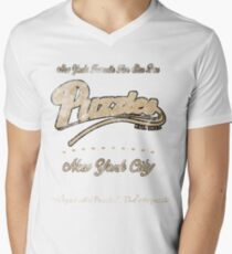 Puzzle's Bar - How I Met Your Mother T-Shirt