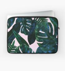 Funda para portátil Perceptive Dream #redbubble #lifestyle