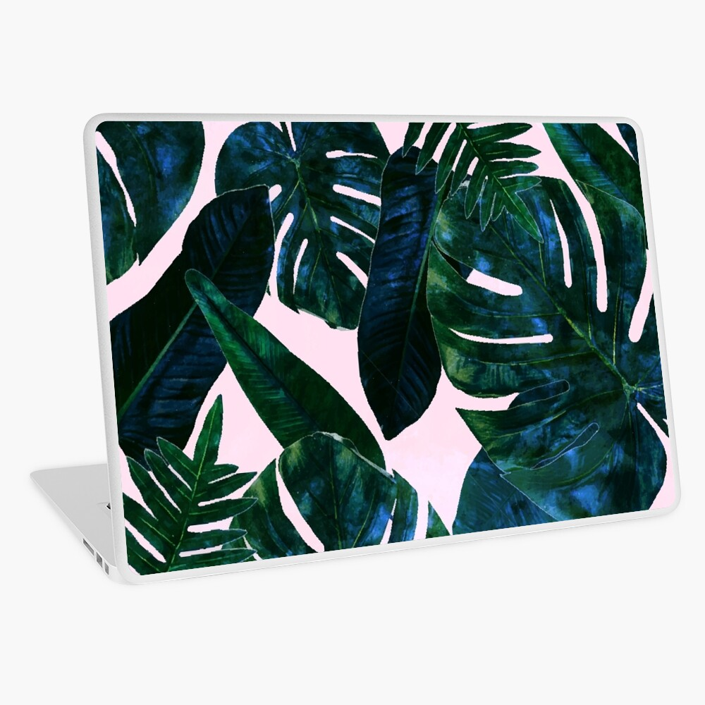 Perceptive Dream #redbubble #lifestyle Laptop Skin