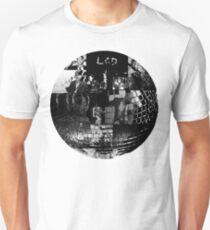 LCD Soundsystem - Disco ball T-Shirt