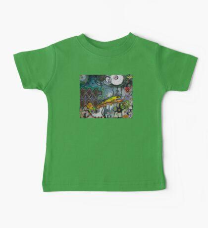 Cocoi Libre Kids Clothes