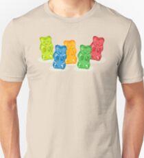 Gummy Bears Gang T-Shirt