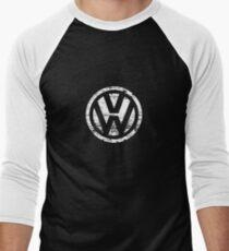 VW Clean T-Shirt