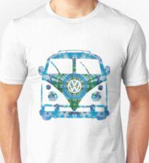 VW Tie Dye T-Shirt