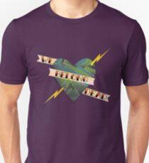 We Belong Dead II T-Shirt