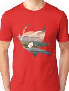 Celebi #251 Unisex T-Shirt