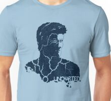 Uncharted Waters Unisex T-Shirt