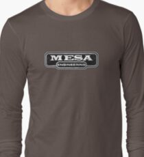 Mesa Engineering Long Sleeve T-Shirt