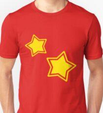 The Second Banana T-Shirt