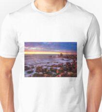 St Margaret's Bay Unisex T-Shirt