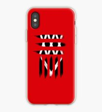 35XXXV - ONE OK ROCK iPhone Case