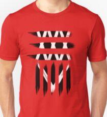 35XXXV - ONE OK ROCK Unisex T-Shirt