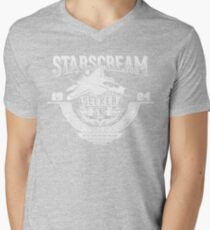 Professional Seeker T-Shirt