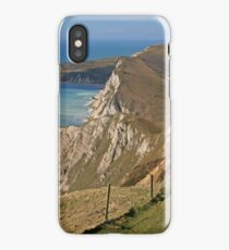 Mupe Bay iPhone Case/Skin