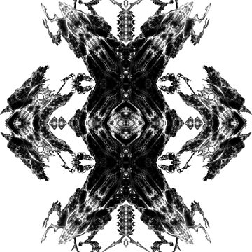 Melter by N1V3K