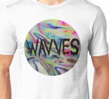 wavves Unisex T-Shirt