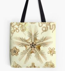 T10 - Ophiotrix Tote Bag