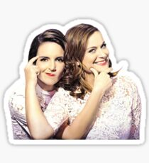 tinamy sticker Sticker