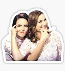 tinamy sticker Sticker