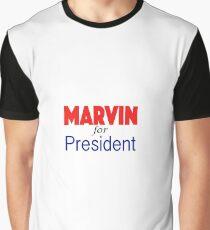 Depauw Graphic T-Shirt