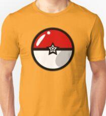 PokeballZ T-Shirt