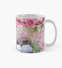 Blossom Family Mug