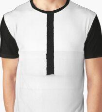 Stark Graphic T-Shirt
