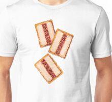 Iced Vovo Pattern Unisex T-Shirt