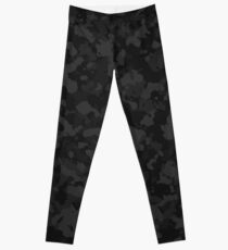 Nacht Camo Leggings