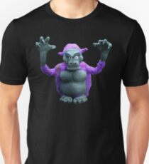 Bunyip T-Shirt