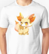 Cute Pocket Monster 2 T-Shirt