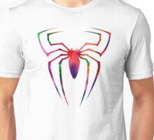 The Amazing Spider-Man (Funko Version) Unisex T-Shirt