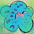 Dream by heinrich