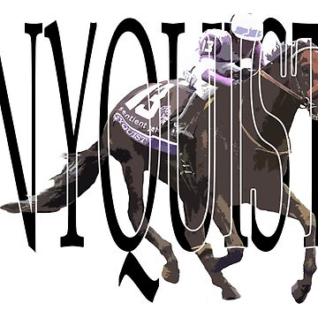 Nyquist by ayemagine