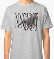 Nyquist Classic T-Shirt