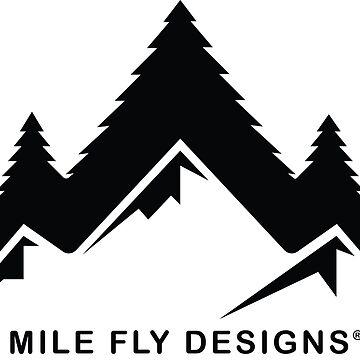 Mile Fly Designs de jmcollins497