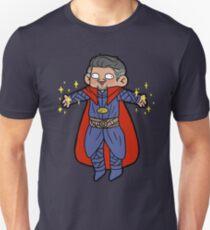 silly sorcerer Unisex T-Shirt