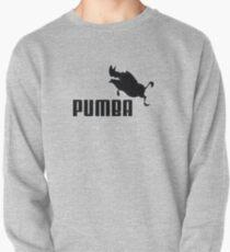 Pumba Sweatshirt