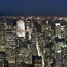 Midtown by AJM Photography